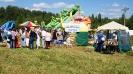 Фестиваль Молочная река 2017_12