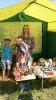 Фестиваль Молочная река 2017_21