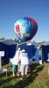 Фестиваль Молочная река 2017_35