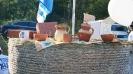 Фестиваль Молочная река 2017_42