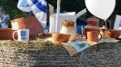 Фестиваль Молочная река 2017_43