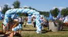 Фестиваль Молочная река 2017_8