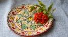 Керамическая посуда_11