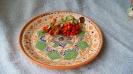 Керамическая посуда_12