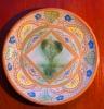 Керамическая посуда_13