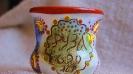 Керамическая посуда_15