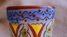Керамическая посуда_23