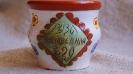 Керамическая посуда_24