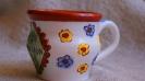 Керамическая посуда_25