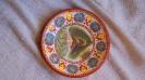Керамическая посуда_34