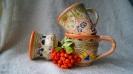 Керамическая посуда_6